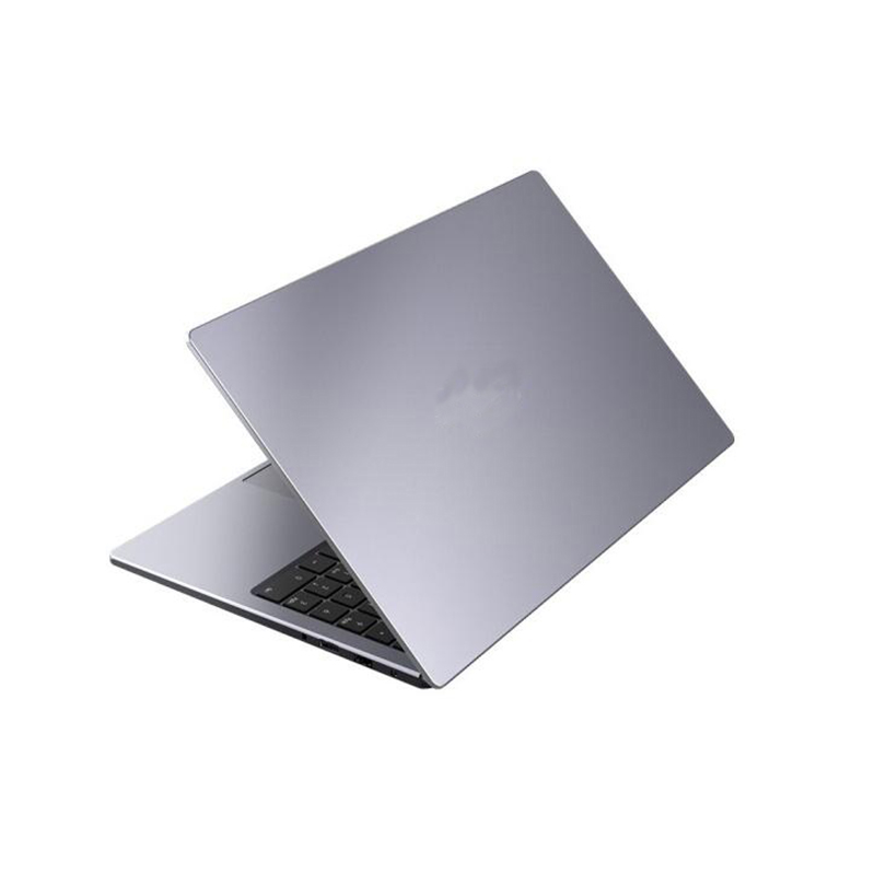 ultrabook I7 laptop