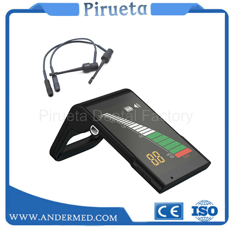 New Dental Endo Treatment Accessories Measuring Wire For Woodpecker Morita Denjoy Apex Locator