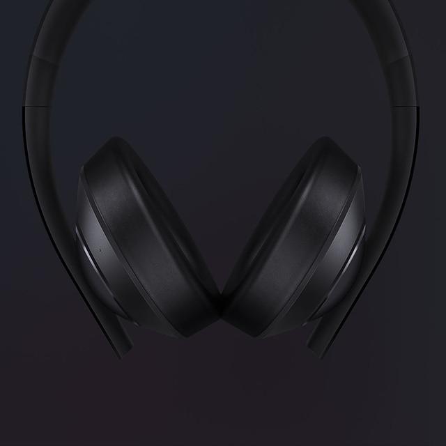 Auriculares Gaming de diadema Xiaomi Mi Headset 3