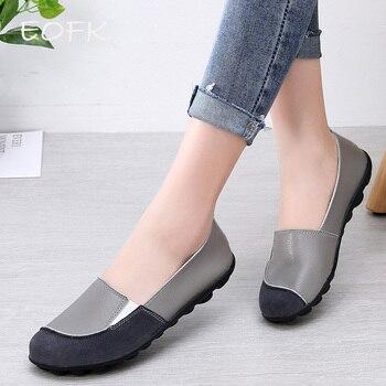 Купон Сумки и обувь в EOFK Official Store со скидкой от alideals