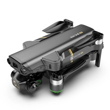 KAI ONE Pro – Drone 4K 8K 5G Wifi GPS HD, cardan mécanique à 3 axes, double caméra, photographie aérienne professionnelle Rc, quadrirotor