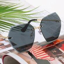 NQ7741 роскошный дизайн мужчин/женщин солнцезащитные очки женщин Люнет Soleil для женщин lentes-де-Сол хомбре/mujer винтажные модные солнцезащитные очки