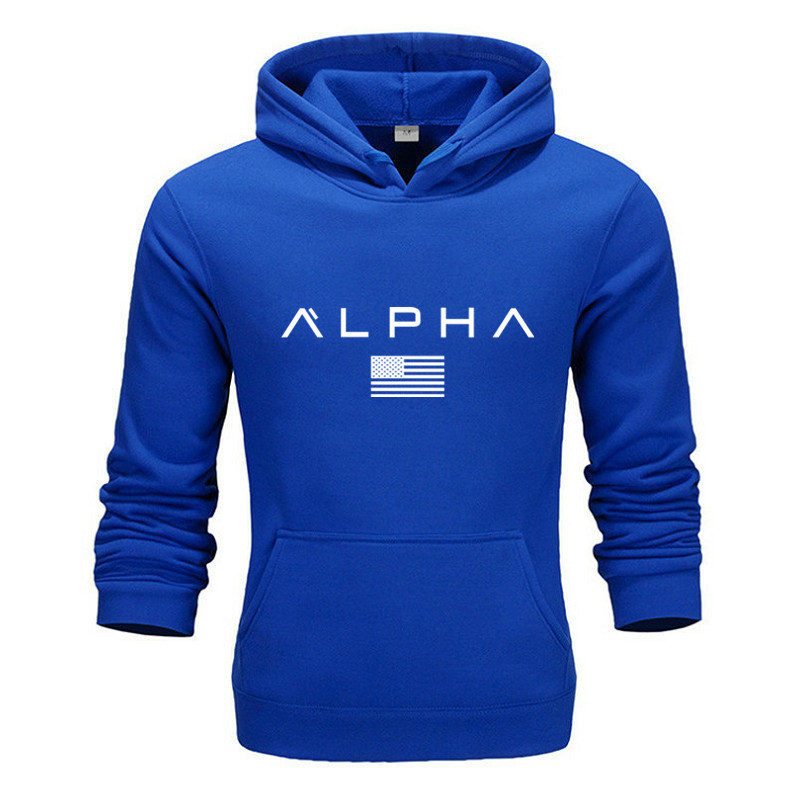 Mens Gyms Hoodie Singlets Sweatshirts Fashion Hoodies Stringer Bodybuilding Fitness Male Waistcoat Shirts Casual Hoodies