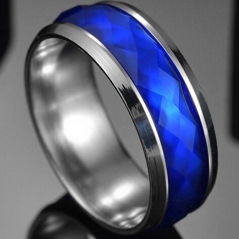 30R10-7.8.9.10.11-Blue-1.8