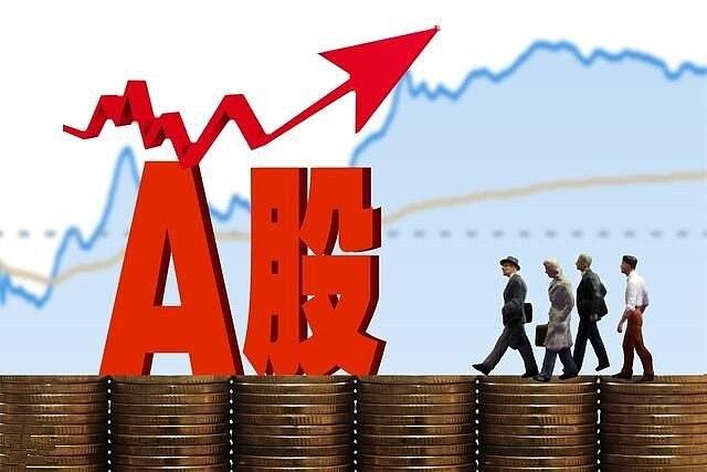 股票配资出货的五大技巧