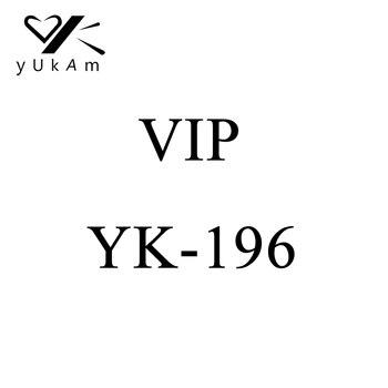 YUKAM YK-196