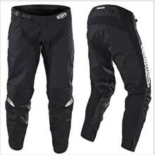 2019 tld corrida sprint mountain bike pant dh racebicycle fr xc dh ciclismo pant superior motocross mtb pant
