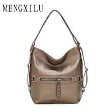 Retro Women Messenger Bags Small Leather Shoulder Bag 2019 Female Sac A Main Vintage Ladies Bag Crossbody Bags for Women Bolsas цена в Москве и Питере