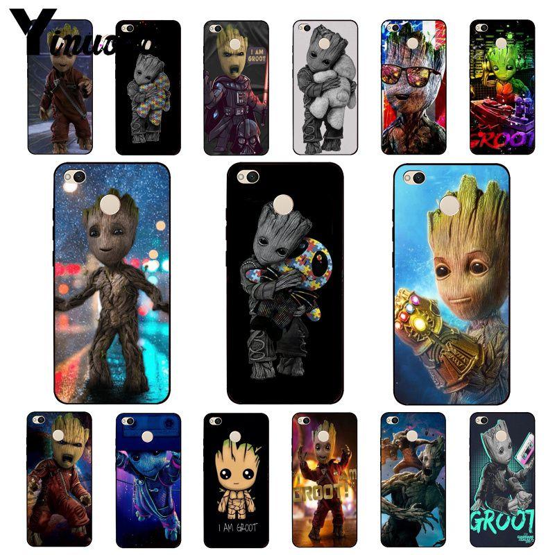 yinuoda-guardians-of-the-for-galaxy-marvel-phone-case-for-xiaomi-mi5-6-a1-a2-lite-mi9-9se-mi8lite-8explorer-pocophone-font-b-f1-b-font