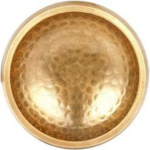 Предложение чаша медная Поющая медитация Тибет брама тибетский