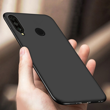 Keajor case for Huawei Honor 20S Case Ultra Thin Soft Matte Silicon TPU Bumper Case Cover For Huawei Honor 20 s MAR-LX1H capa