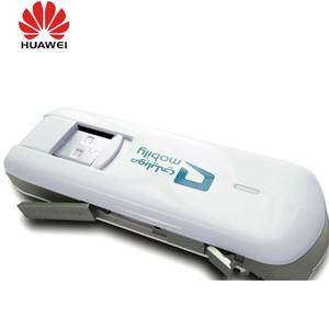 Image 1 - Entsperrt Huawei E3276S 920 E3276s 4G LTE Modem 150Mbps WCDMA TDD Wireless USB Dongle Netzwerk