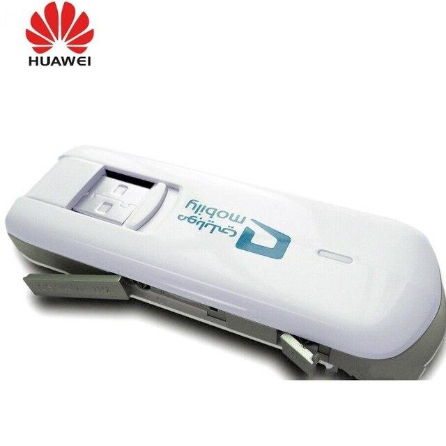 Entsperrt Huawei E3276S 920 E3276s 4G LTE Modem 150Mbps WCDMA TDD Wireless USB Dongle Netzwerk