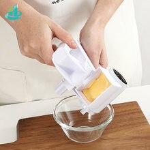 Терка для сыра ручная терка ротационный шоколадный нож имбиря