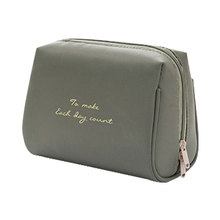 Cosmetic Bags Makeup Bag Women Travel Ma