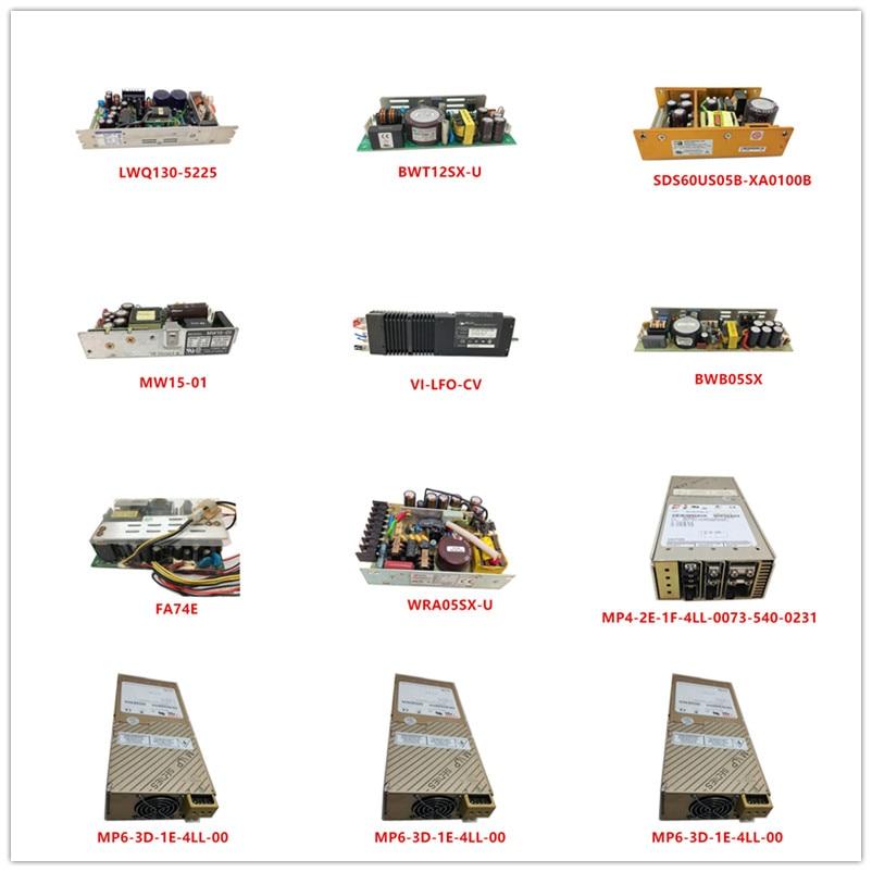 LWQ130-5225|BWT12SX-U|SDS60US05B-XA0100B|MW15-01|VI-LFO-CV|BWB05SX|FA74E|WRA05SX-U|MP4-2E-1F-4LL-0073-540-0231|MP6-3D-1E-4LL-00