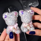 1pcs Cute Cartoon Be...