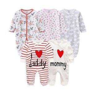Image 2 - Ensemble de vêtements pour bébés garçons
