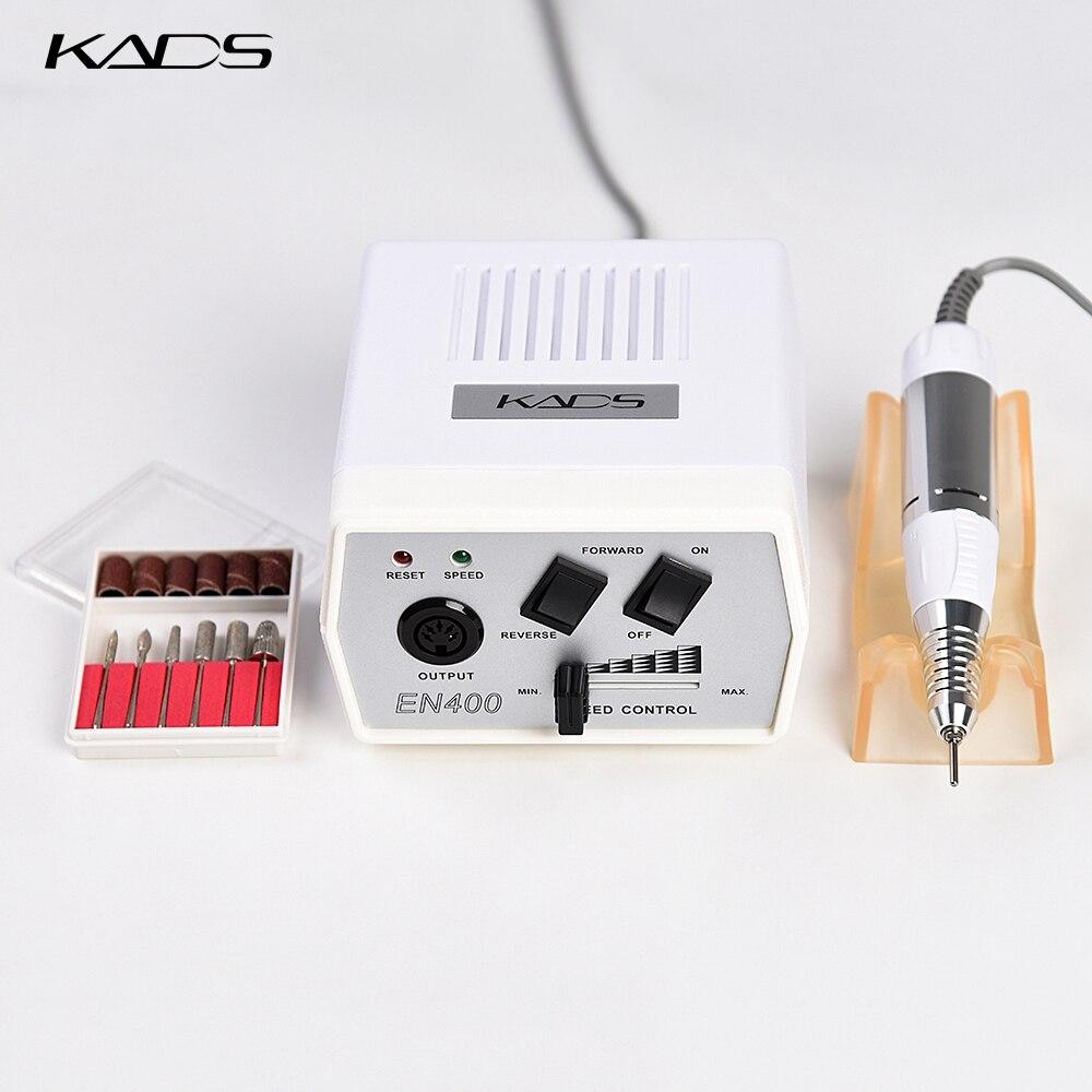 Аппарат для маникюра и педикюра, электрический аппарат для маникюра и педикюра, 1 комплект, 30000 об/мин|Электрические маникюрные дрели|   | АлиЭкспресс