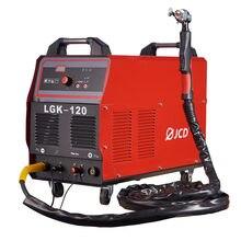 Jcd lgk 120 плазменный резак полуавтоматический сварочный аппарат
