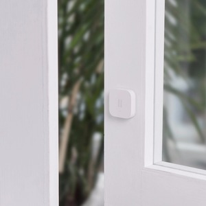 Image 4 - Aqara Sensor de vibración y Sensor de sueño Aplicación de hogar inteligente