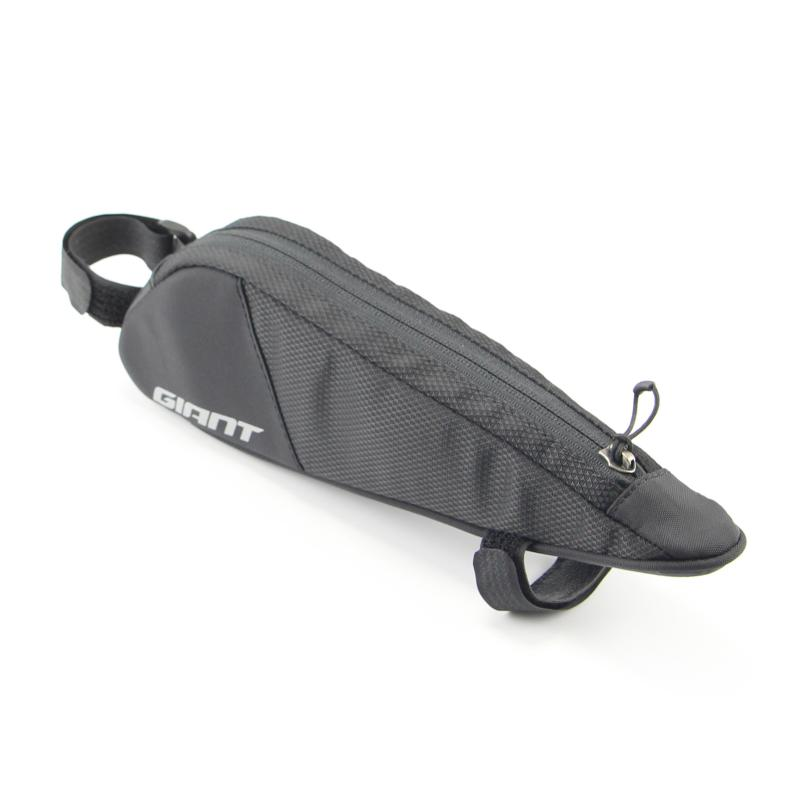 NEW 1L Cycling Bicycle Bags Top Tube Front Frame Bag Tail bag MTB Road Pannier Dirt-resistant Bike Accessories Bags