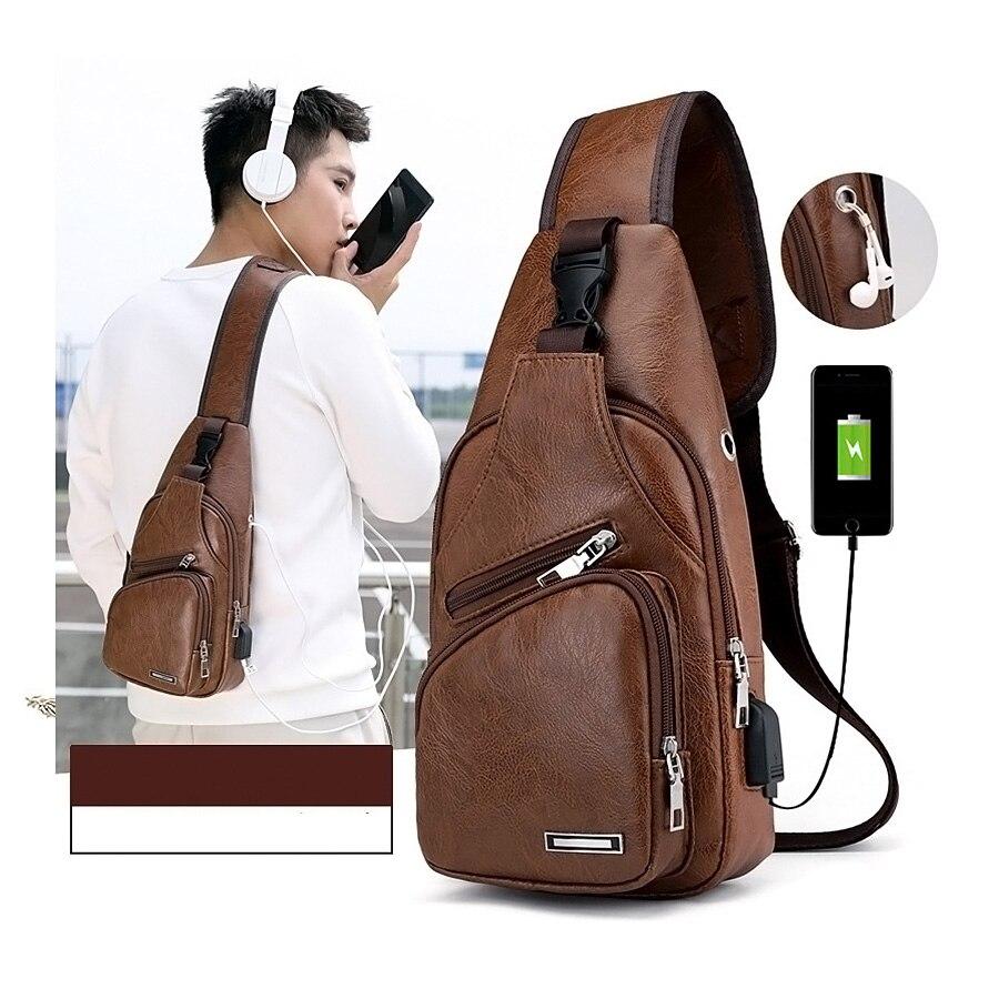 LANLOU à prova d' água saco da cintura das mulheres de Alta Qualidade meninas Viajar Pochete Pacote de Cintura Do Telefone Móvel para as mulheres Cinto de designer sacos