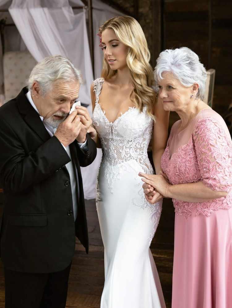 В стиле Русалочки без спины свадебное платье со съемной накидкой на тонких бретелях кружевное свадебное платье 2019 милое платье невесты