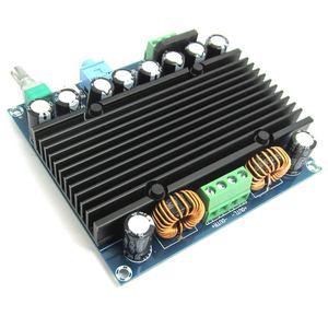 Image 1 - TDA8954 HiFi 210Wx2, amplificador Digital de alta potencia, placa amplificadora de Audio de doble canal