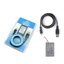 Новый аккумулятор 1800 мАч для sony playstation3 ps3 беспроводной