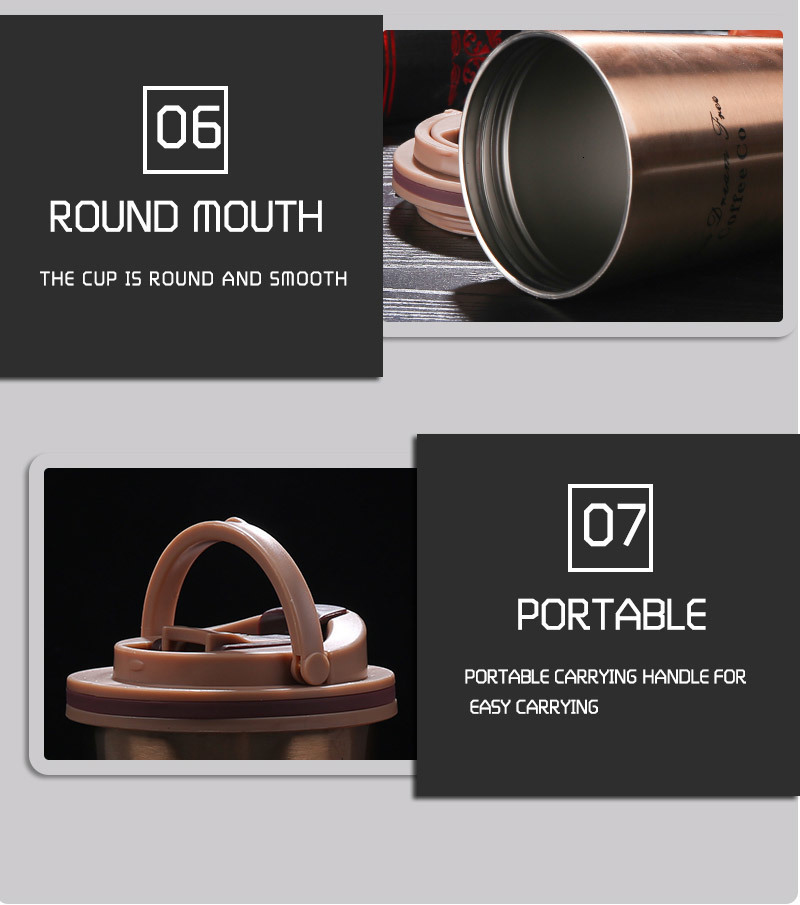 H443ad25506f34b90bdee15408d18197fq Hot Quality Double Wall Stainless Steel Vacuum Flasks 350ml 500ml Car Thermo Cup Coffee Tea Travel Mug Thermol Bottle Thermocup