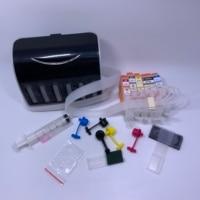 YOTAT 5Color PGI470 CISS ink cartridge PGI 470 CLI 471 for Canon PIXMA MG7740 MG6840 MG5740 TS9040 TS8040 TS6040 TS5040 printer