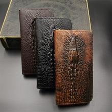 все цены на wallet 2019 Men's Wallet with Zipper Wallet Small Wallet New Design Thin Dollar Wallet Wallet Wallet Wallet Wallet