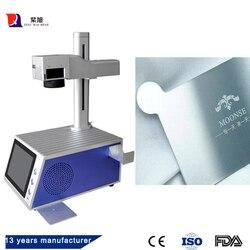 Raycus Dot Peen Kennzeichnung Maschine Teile EzCad Karte Für 20w Laser Kennzeichnung Maschine Kostenloser Versand