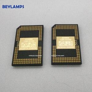 Image 5 - 새로운 새로운 DMD 칩을위한 승진 DLP 1280 6338B 1280 6438B 는 1280 6038B 를 대체한다 1280 6039B 1280 6138B 1280 6139B 1280 6339B 새로운 칩