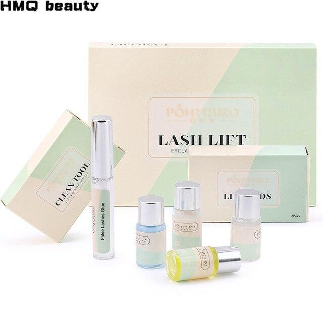 Professional Lash Lift Kit  1