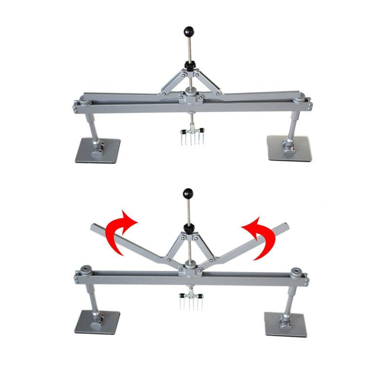 Strong Puller Auto Body Repair Tools Dent Repair Tool PDR Tool Pulling Bar