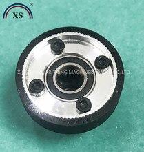 F4.614.555 f4.614.556s eixo de condução do rolo cpl cd102 peças da máquina impressão de alta qualidade xl105 cx102 cd102 sm102 cd74
