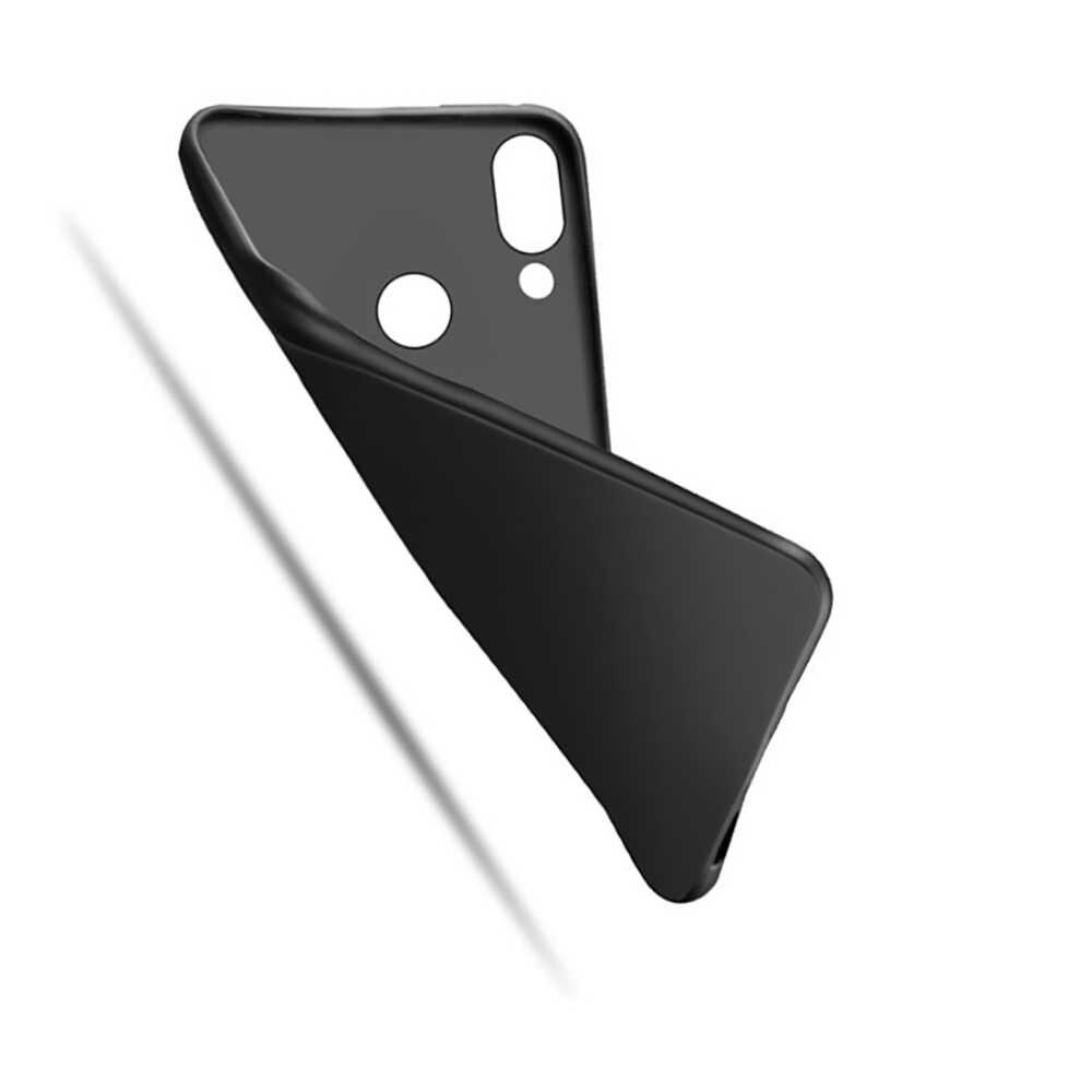 EWAU cacahuetes patrón suave TPU funda de teléfono para Xiaomi 6 8 9 SE A1 A2 Lite 9T CC9e a3 Pro MAX 3 F1