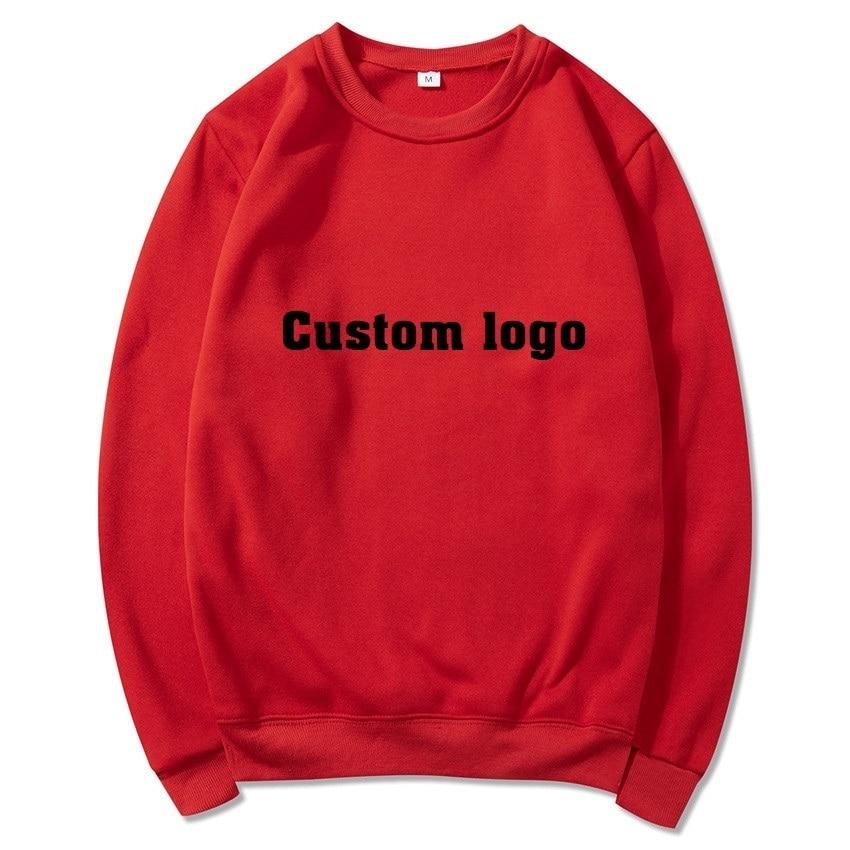 063 Japan Anime  Sweatshirt Fleece Warm Cotton Hoodies Men Women Harajuku Streetwear Sweatshirt Chronicles Pullover Top 1