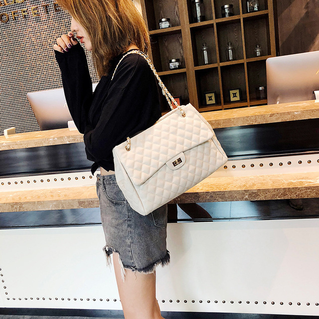 Crossbody Bags For Women 2020