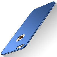 Hard pc full protection cover ultr