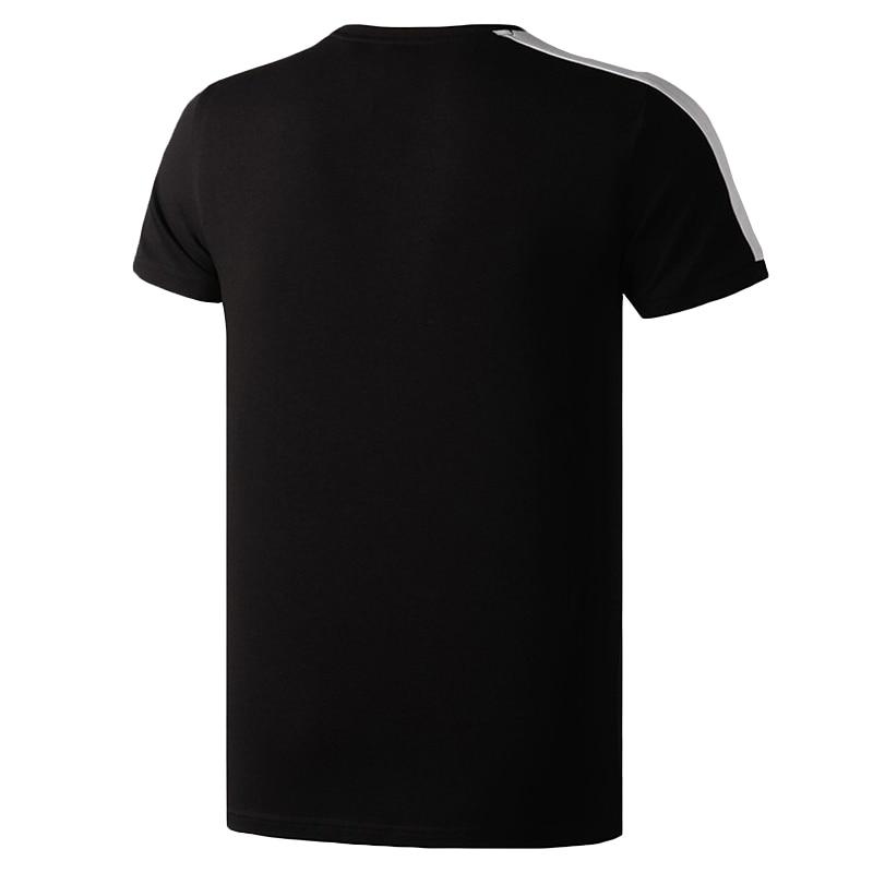 PUMA Men's Iconic T7 Slim T Shirt | T Shirts | Tops