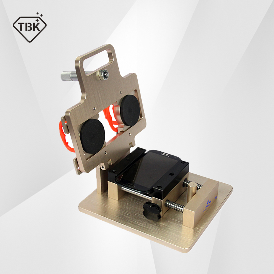 100% Original  TBK 928 LCD Dismantle separate Machine A frame Separating  For mobile phone Precisely Adjust By Micrometer|Power Tool Sets|   - AliExpress