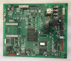 Вся плата процессора New branswick GS96 47-142533-4XX Боулинг аксессуары Боулинг доска USBC сертифицирована БЕСПЛАТНАЯ ДОСТАВКА