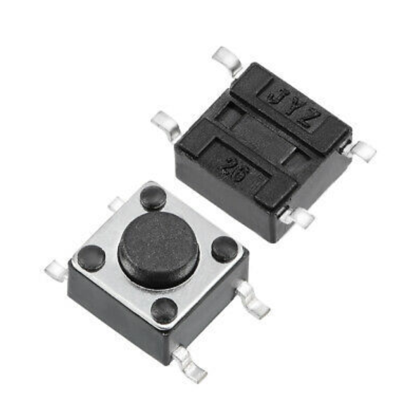 100pcs-smd-tactile-push-button-switch-for-font-b-arduino-b-font-6x6x5mm-6-6-5mm-6-6-43-5-6-7-8-9-10-12mm