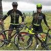 2020 feminino corrida frenesi pro equipe triathlon terno manga longa ciclismo skinsuit macacão correndo engrenagem maiô ropa ciclismo 12
