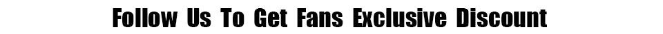 INGAGA, сексуальный цельный купальник на молнии, полосатый купальник, женская одежда для плавания с открытой спиной, монокини, спортивный купа... 57