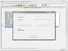 כלים חדשים בהולנד שירות אלקטרוני (CNH EST 9.4 Update1 הנדסת) + unexpire + אבחון