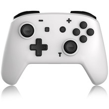 Bluetooth Wireless Gamepad For Nintendo Switch Pro Game Console Joystick For Android PC Controller Wireless Joystick for NS pro
